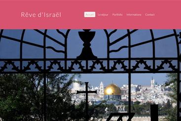 Revedisrael